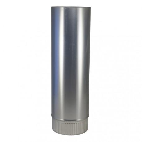 Tuyau aluminium
