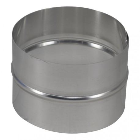 Manchon aluminium