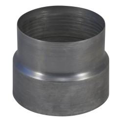 Réduction augmentation aluminium