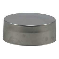 Tampon inox 316