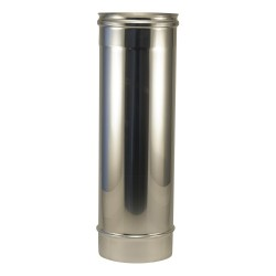 130mm